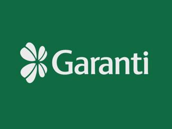 Garanti Bankası'nın yüzde 9.95'lik hissesi satıldı