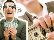 En yüksek maaş hangi meslekte?