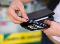 Merkez Bankası'ndan kredi kartı uyarısı