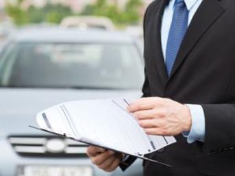 Mynet Finans - 'Trafik cezalarının tebliğine mola verildi'