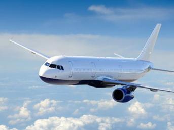 Havacılık sektörüne yüzde 10 indirim