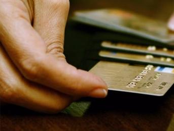 Bankalar, talepleri en geç yedi gün içinde yapmak zorunda