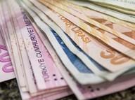 Memur maaşlarında 15 Nisan'da BES kesintisi yapılacak