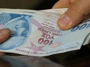 Kira geliri vergisi vermek için son 9 gün