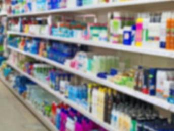 Geçen yıl 379 kozmetik ürün 'güvensiz' bulundu