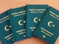 İhracatçıya yeşil pasaport kararı Resmi Gazete'de yayımlandı