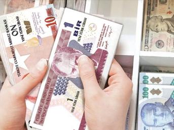 cebinizde geersiz milyon lira var