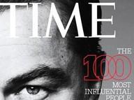 Time, dünyanın en etkili 100 ismini açıkladı