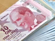 KOSGEB'in verdiği faizsiz kredi süresi uzatıldı