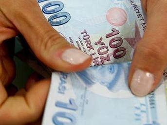 Maliye Bakanı Ağbal, yeniden yapılandırma konusunu açıkladı