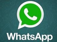 WhatsApp'a sonunda 'atılan mesajı geri alma' özelliği geliyor