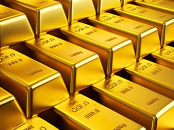 IMF açıkladı: Türkiye'nin altın rezervi artmaya devam ediyor