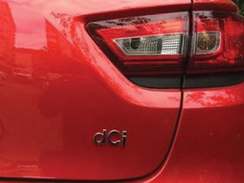 Araçların özellikleri kısaltmalarda gizli
