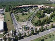 Antalya Büyükşehir Belediyesi otogar arazisini satışa çıkardı