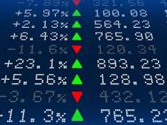 Avrasya Borsaları Federasyonu, Ermenistan'a taşınıyor