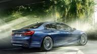 BMW ABD'de 45 binden fazla aracını geri çağırıyor