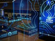 Borsa İstanbul'da endeksten 2 sıfır atılıyor