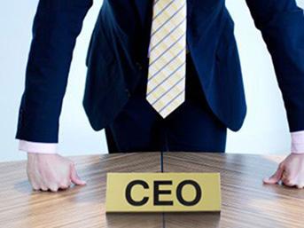 En çok maaş alan CEO'lar açıklandı