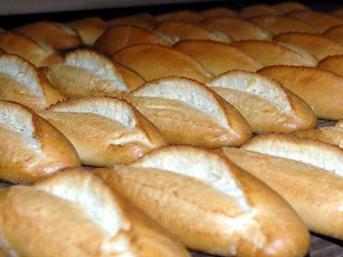 Ekmekte 'merkezi fiyatlandırma' modeli