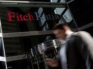 Fitch'ten en yüksek not İzmir'e