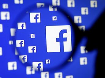 Facebook'a karşı dijital miras davası açıldı
