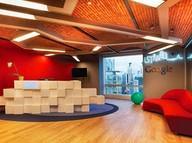 Maliye Bakanlığı Google'a 300 milyon TL ceza kesti