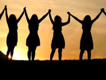 Forbes sıfırdan servet sahibi olan iş kadınlarını açıkladı