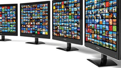 Afrika'da 300'ün üzerinde radyo ve televizyon kanalına içerik sağlayarak veya altyapı işletmesi olarak hizmet sunan Çin merkezli StarTimes Medya Grubu Türkiye'ye yatırıma hazırlanıyor