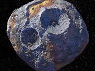 NASA'nın 10 kentilyonluk projesi için tarih açıklandı