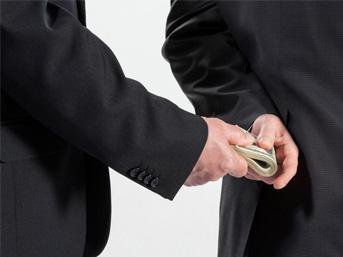 Çarpıcı Türkiye raporu: Aklanan parayı açıkladılar