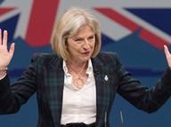 İngiltere kemer sıkmaya devam edecek