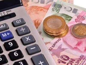 Vergi borcu yapılandırmasında son gün yarın