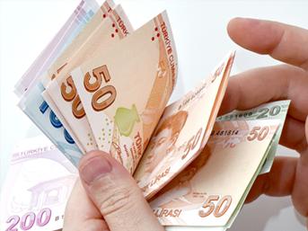Vergi ve prim borç yapılandırması kanununa onay