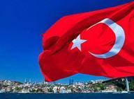 Birleşmiş Milletler dünyanın çeşitli ülkelerindeki Türk vatandaşların rakamlarını açıkladı