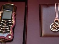 Uzan, tanesi 1.3 milyon liradan telefon satacak
