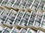 AB'nin Türkiye'ye doğrudan yatırımları %42 arttı