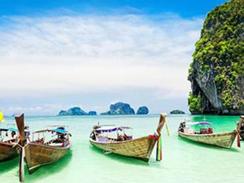İşte dünyanın en ucuz tatil rotaları