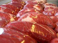 Et fiyatları düşecek!  Resmen yürürlükte…