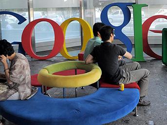 Google'a tarihi ceza geliyor!