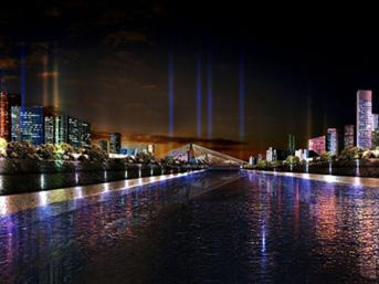 Kanal İstanbul için 'Katkı Payı' modeli