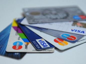 Yargıtay'dan kredi kartı için emsal karar