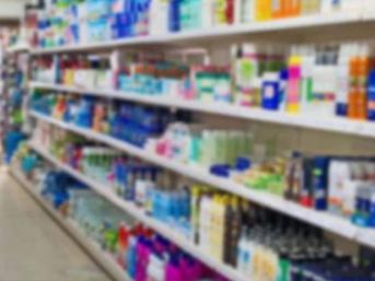 Sağlık Bakanlığı 'güvensiz' kozmetik ürünlerine ceza yağdırdı