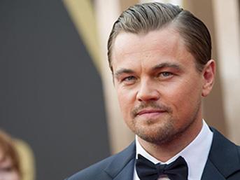 Malezya Fonu DiCaprio ve Hollywood'un başını yaktı