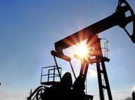Petrolün varil fiyatı 45 doların altına düştü