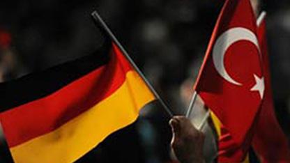 Deutsche Bank, Almanya-Türkiye arasındaki diplomatik ilişkilerdeki bozulmanın şiddetlenmesinden etkilenen Alman şirketleri arasında yer alıyor