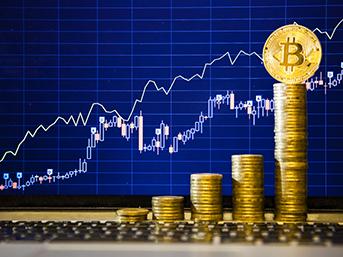 Bitcoin yüzde 40 değer kaybetti