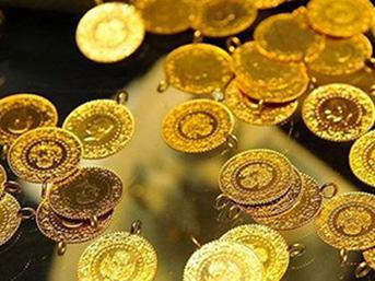 FED faiz kararlarından sonra altın fiyatları uçtu!
