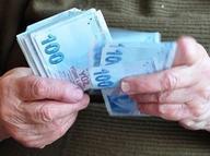Memur emeklisine büyük müjde