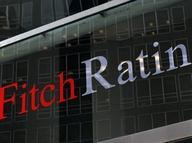 Fitch, Türkiye notunu bugün açıklayacak