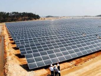 Çatılarda kurulacak güneş sistemleriyle 23 yıl bedava elektrik